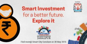 Smart Investment for a better future