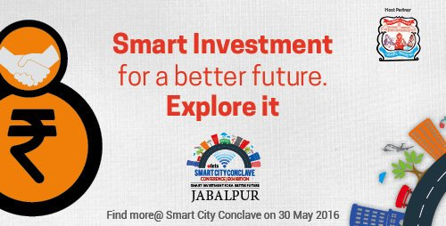 Explore Smart Investment for a better future
